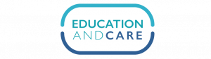 Logos_EducationCare
