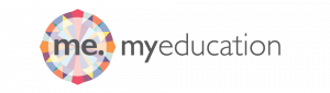 Logos_MyEducation