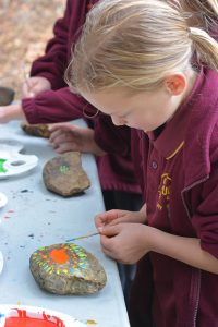NAIDOC Week Celebrations